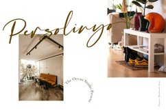 La Fausto Product Image 3
