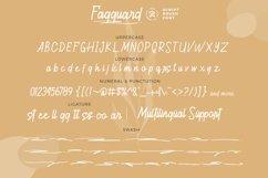 Fagguard Product Image 2