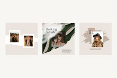 Winsale Instagram Templates Product Image 3