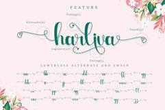 Harliva Product Image 6