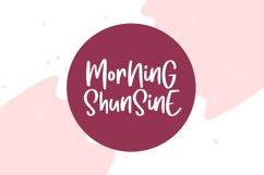 Morning Babes Product Image 5