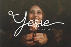 Yesie Product Image 1