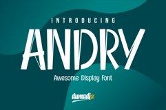 Fabulous Crafting Font Bundle Product Image 3