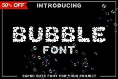 Mini brilliant Font bundle - 11 Creative Fonts Product Image 6