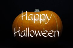 Pumpkin Product Image 2