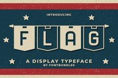 Flag Product Image 1