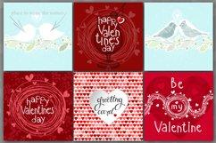 Happy Valentine's Day Product Image 4