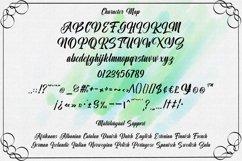 Unimate Script Product Image 3