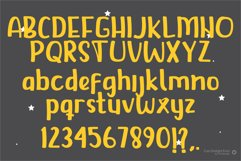 Cats Delight - Cat Display Font Product Image 4