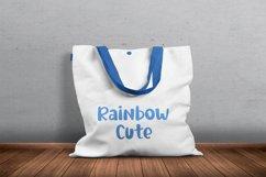 Rainbow You Product Image 5