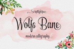 Wolfsbane Product Image 1