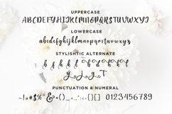Bungalow Script Product Image 6