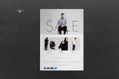 Fashion Flyer Product Image 2