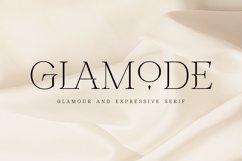 Glamode Product Image 1