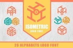 Mini brilliant Font bundle - 11 Creative Fonts Product Image 2