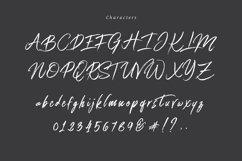 Connoisseurs Typeface Product Image 6