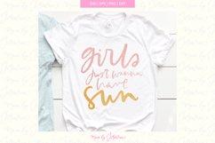 Summer Svg, summer svg files, summer cut files, beach svg Product Image 1