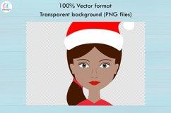 Girl character CREATOR Product Image 6