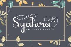 Syahira Product Image 1
