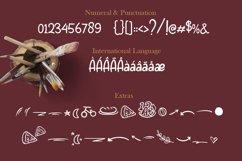 Bunglon Chameleon  Bonus Vector Product Image 6