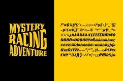 Racesky Product Image 2