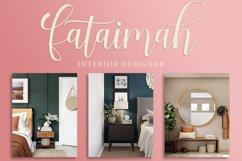 Fatahiyah Product Image 4