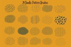 Bundle Brushes for Procreate Product Image 9