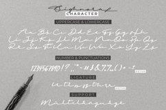 Sighnora Stylish Signature Product Image 5