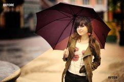 50 Premium Portrait Presets for DxO OpticsPro, DxO PhotoLab Product Image 4