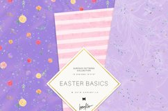 Easter Patterns Product Image 4