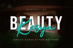Beauty Kesya Product Image 1