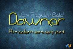 Dawner Product Image 1