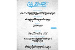 City Bustle Product Image 6