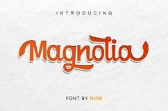 Magnolia Product Image 1