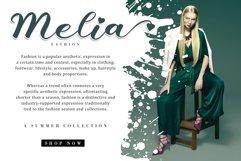 Niliya Product Image 5