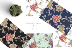 Paisley Florals Product Image 5