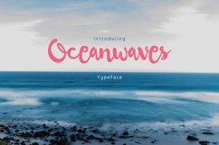 Oceanwaves  Product Image 1