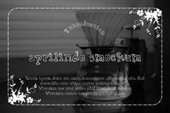 aprilindo smockum Product Image 1