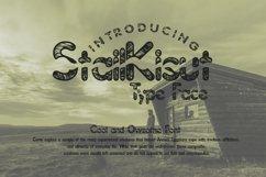 StailKisut Product Image 2