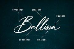 Bellazio Product Image 9
