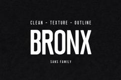 Bronx Product Image 1
