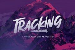 Tracking Product Image 1