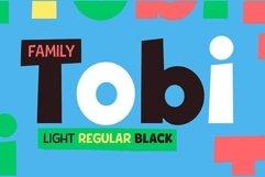 Tobi Family Product Image 1