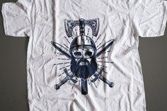 Viking Emblem Bundle Product Image 5