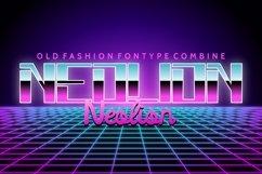Neolion Product Image 1