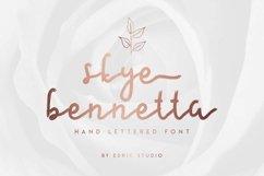 Skye Bennetta Product Image 3
