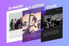 Canva Bold eBook Kit Product Image 8