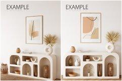 Frame & Wall Mockup Bundle - 7 Product Image 6