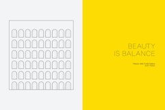 Monolith - Sans Family Product Image 3