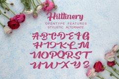 Hilttinery Product Image 5
